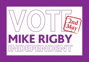 Vote-Mike-02